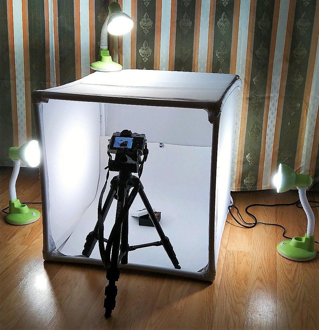 Как фотографировать работы, чтобы их покупали: фирменный мастер-класс по предметной съемке от компании Nikon и полезные советы опытных мастеров