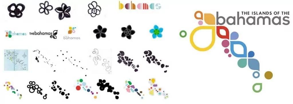 Дизайн эффективного логотипа, часть 2