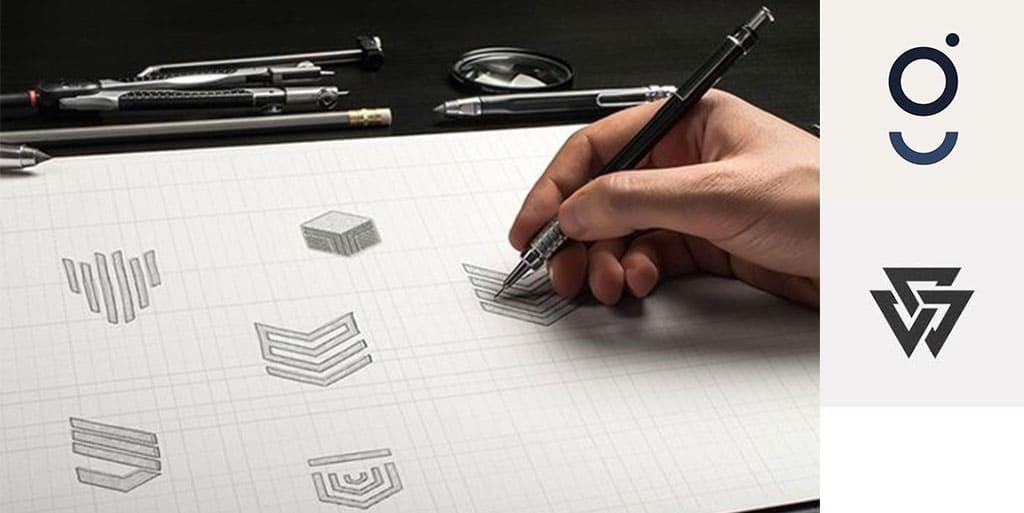 Дизайн эффективного логотипа, часть 3