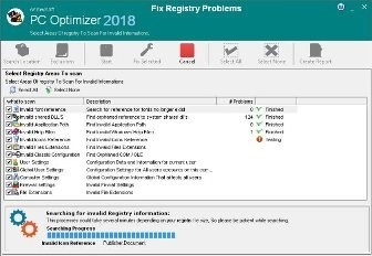 Три простых шага исправить ошибки с sppc.dll